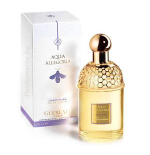 Aqua Allegoria Jasminora