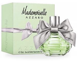 Mademoiselle L`Eau Tres Florale