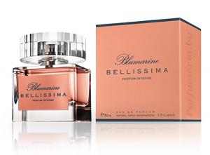 Bellissima Parfum Intense