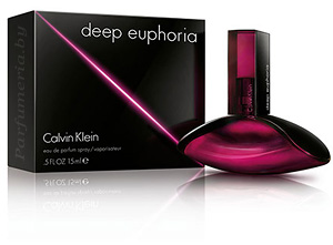 Deep Euphoria