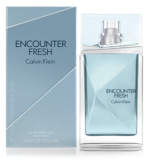 CK Encounter Fresh