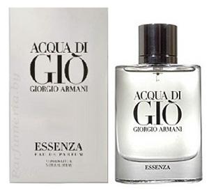 Acqua di Gio Essenza Pour Homme