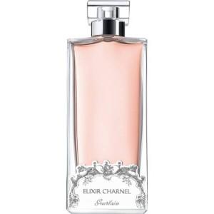 Elixir Charnel Boise Torride