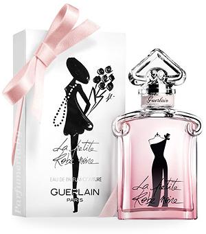 La Petite Robe Noir Couture