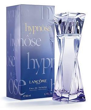 Lancome Hypnose Eau de Toilette (Ланком Гипноз О де Тойлет) Hypnose Eau de Toilette
