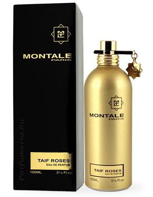 Taif Roses