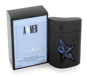 A`Men