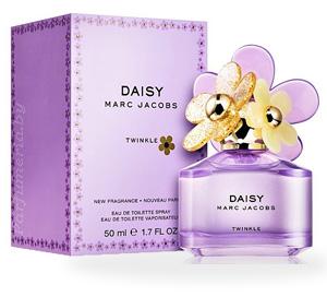 Daisy Twinkle